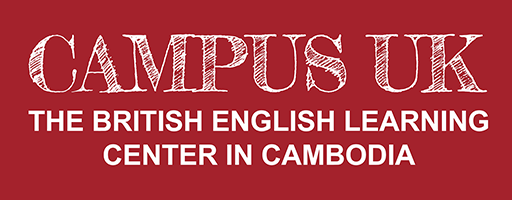 Campus UK in Cambodia