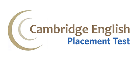 Cambridge English Testing