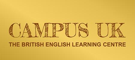Campus UK